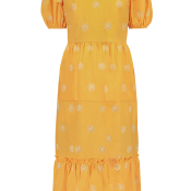 IMAGE-1---Yellow-Frill-Dress-png