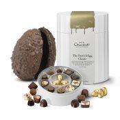 IMAGE-10---Hotel-Chocolat-Ostriich-Egg-