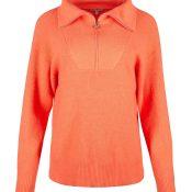 IMAGE-10---Orange-Zip-Jumper-