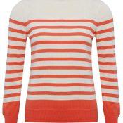 IMAGE-2---Orange-Stripe-Jumper-