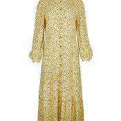 IMAGE-9---Yellow-Spot-Dress-