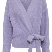 IMAGE-10---Lilac-Tie-Waist-Cardigan-