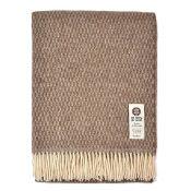 IMAGE-11---Dark-Brown-Wool-Blanket,-So-Cosy-