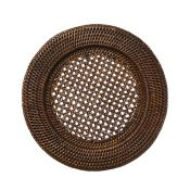 IMAGE-12---Rattan-Charger,-Rebecca-Udall-