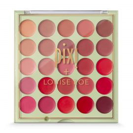 IMAGE-2---Pixi-Beauty-products,-lipstick--