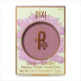 -IMAGE-4---Pixi-Beauty-products,-Blusher--jpg