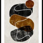 IMAGE-5---Pebbles-Picture,-Desenio-jpg