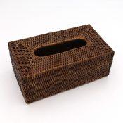 IMAGE-7---Rextangular-Tissue-Box,Rebecca-Udall-