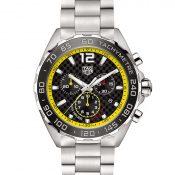 IMAGE-1---TAG-Heuer-Formula-1-Chronograph-Watch-