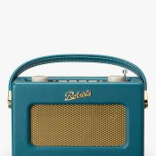 IMAGE-11--Roberts-Radio,-£149