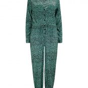 IMAGE-7---Leopard-Print-Jumpsuit-