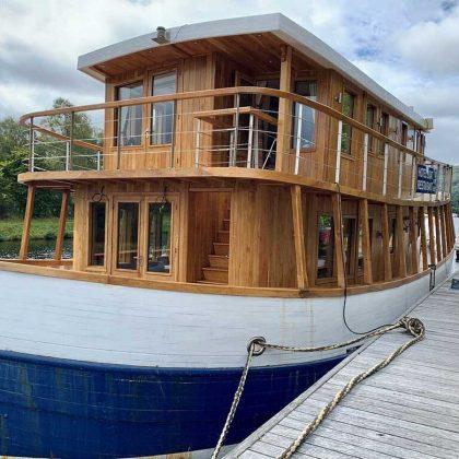 IMAGE-10---Highland-Lassie-fishing-boat