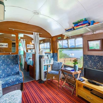 IMAGE-15---The-Railway-Carriage-2
