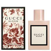 IMAGE-3---Gucci-Bloom,-£89.99,-www.perfumedirect