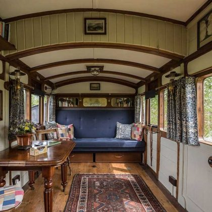 IMAGE-4---High-Cross-Camping-Coach-and-Living-Van-3