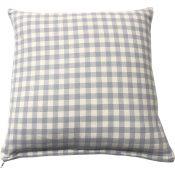 IMAGE-6---Cushion--