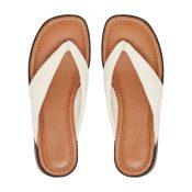 IMAGE-6---Flip-Flops,-£90,-Dune-London-