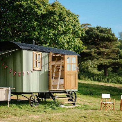 IMAGE-6---Lynher-Hut,-Cornwall-3