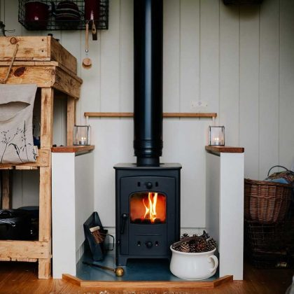 IMAGE-7---Lynher-Hut,-Cornwall-