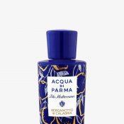 IMAGE-8---Acqua-di-Parma-Blu-Mediterraneo-Bergamotto-di-Calabria-La-Spugnatura,-Limited-Edition,-£124,-John-Lewis-