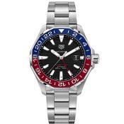 TAG-Heuer-Gents-Aquaracer-Watch